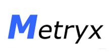 Metryx Management